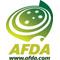 WFDF Member_1