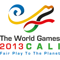 world-games